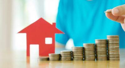 Como aumentar o valor da sua casa com 7 dicas práticas