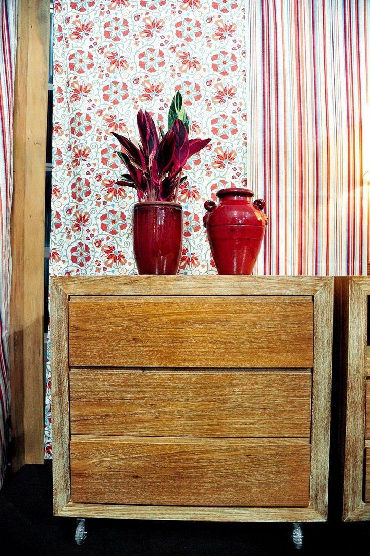 madeira-de-demolicao-na-decoracao-19