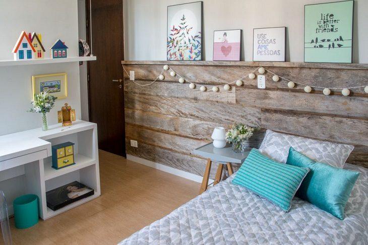 madeira-de-demolicao-na-decoracao-25