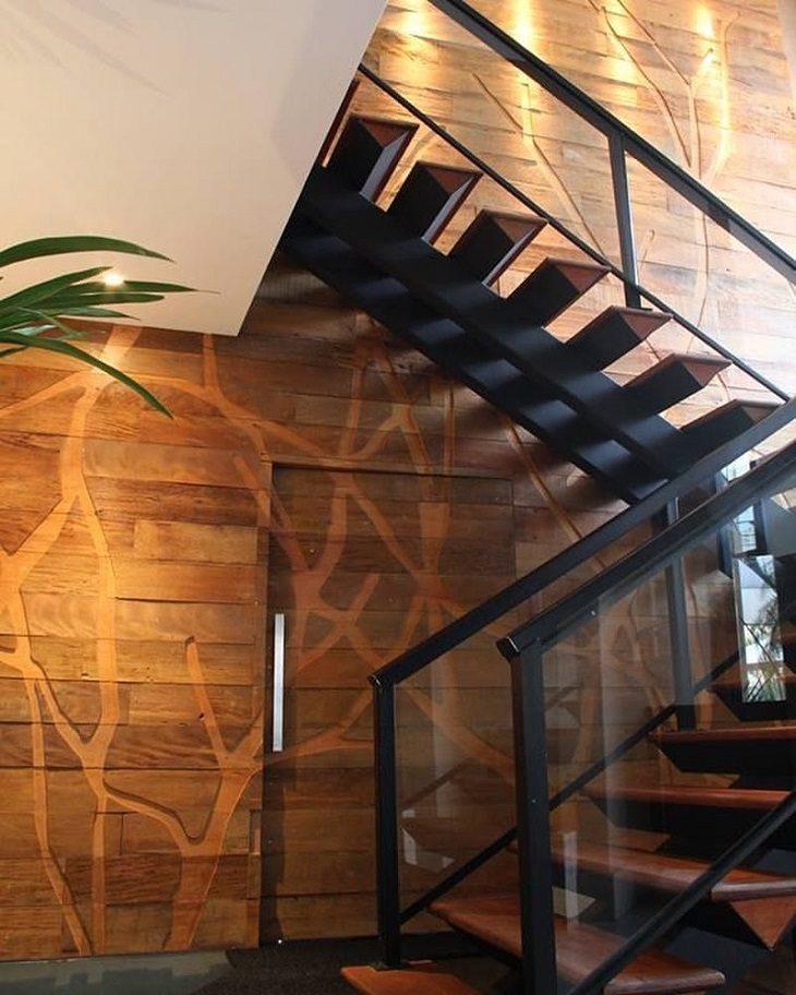 madeira-de-demolicao-na-decoracao-35