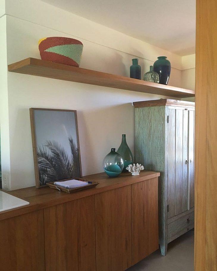 madeira-de-demolicao-na-decoracao-37