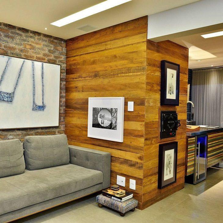 madeira-de-demolicao-na-decoracao-40