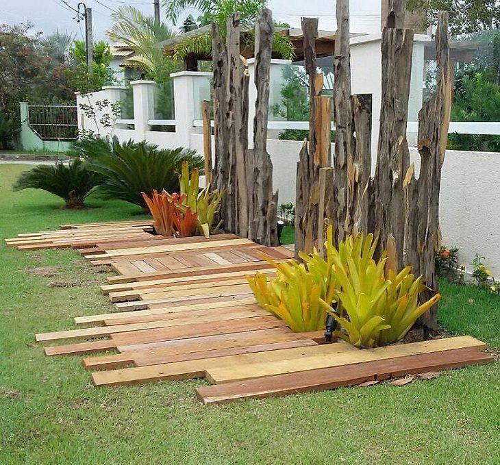 madeira-de-demolicao-na-decoracao-41