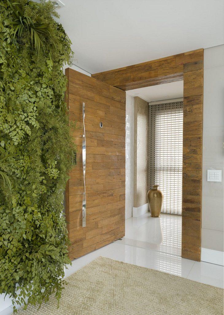 madeira-de-demolicao-na-decoracao-79