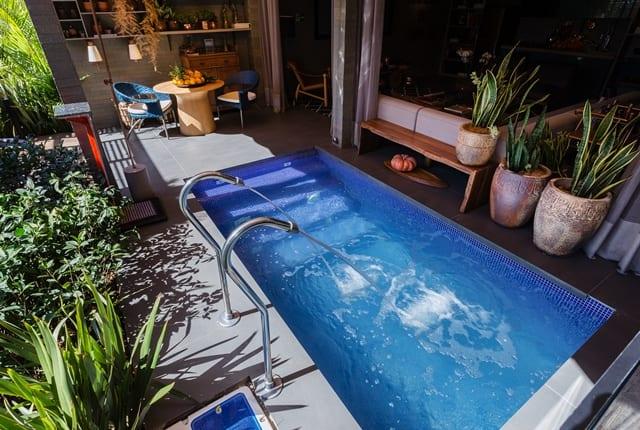 cascata-para-piscina-67