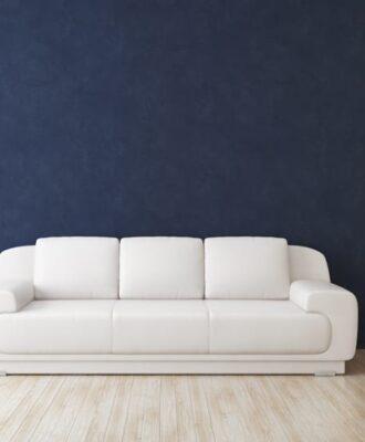 Como limpar sofá: truques espertos para a limpeza ideal do seu estofado