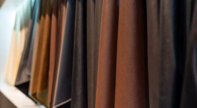 Como limpar couro: 5 dicas para limpar peças de couro como profissional