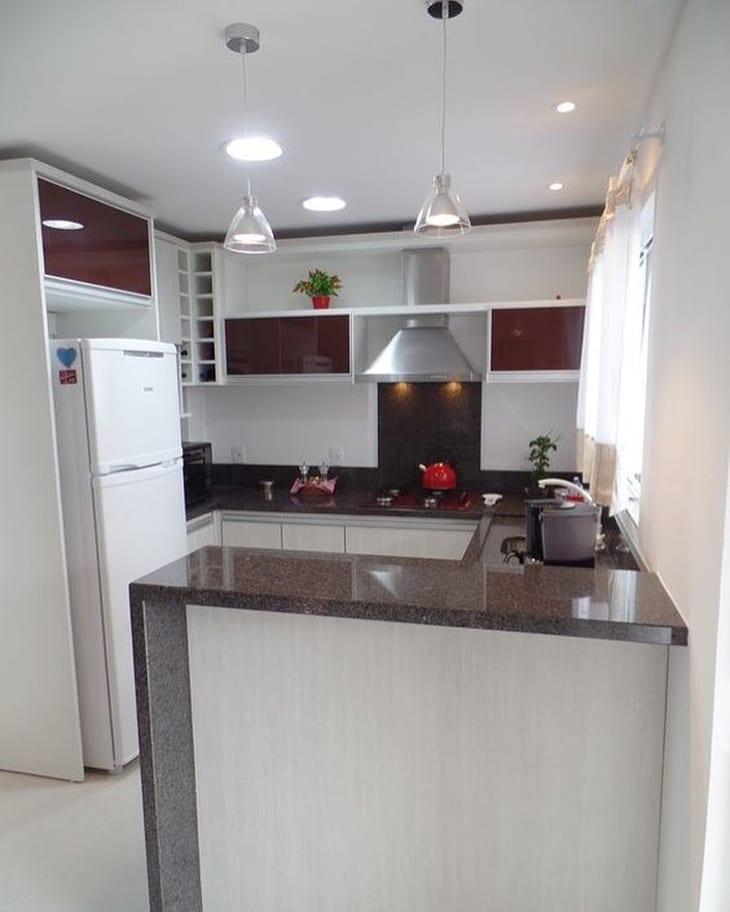 Artesanato Yutube ~ Armario De Cozinha Em Ingles Interesting Medium Size Of Modulos Y Componentes Armario Leroy