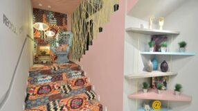 Cantoneiras: 30 ideias de como inserir o móvel na decoração