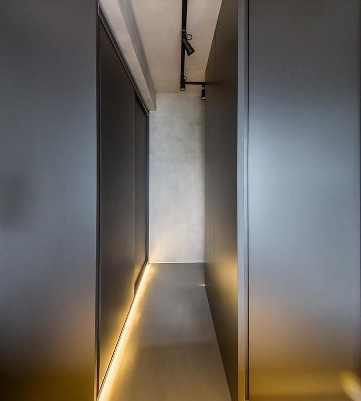 apartamento-com-paineis-10