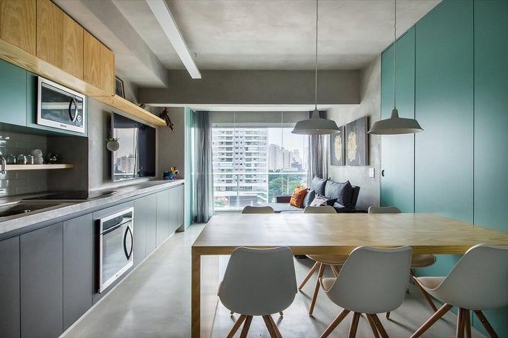 apartamento-com-paineis-2