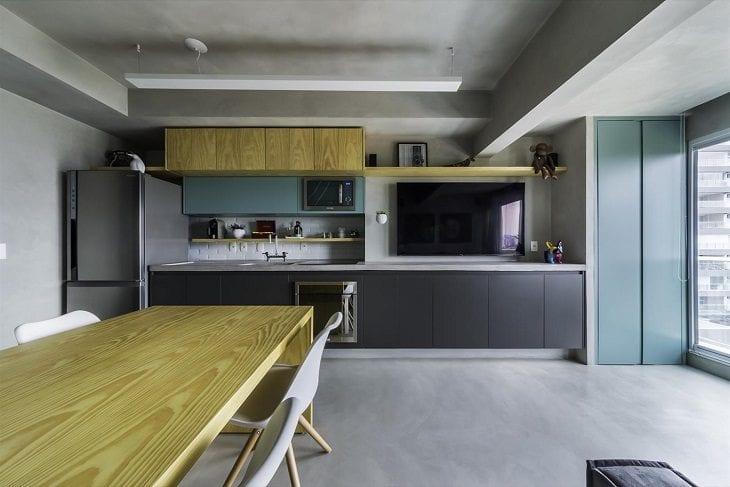 apartamento-com-paineis-3