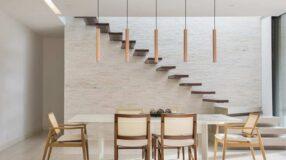 Canjiquinha: um revestimento para decorar ambientes internos e externos