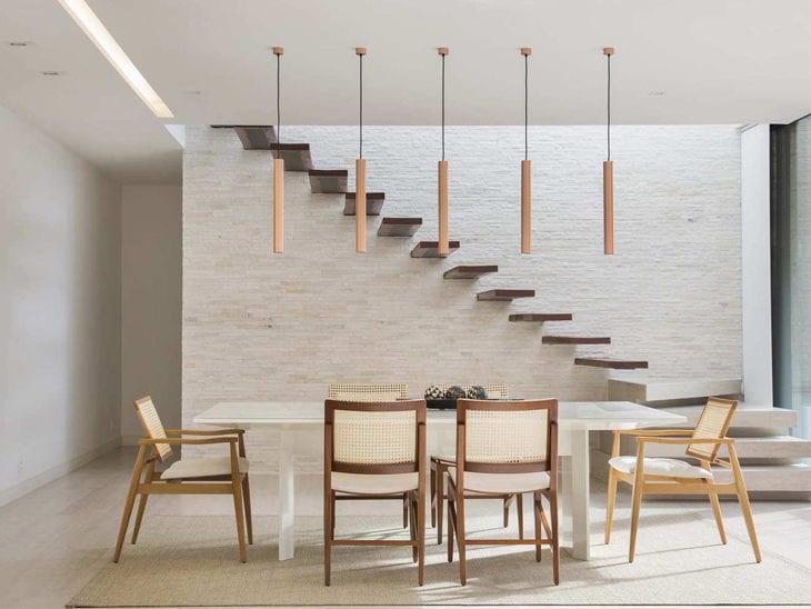 Canjiquinha um revestimento para decorar ambientes for Decorar interiores 3d