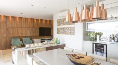 Enfeite de mesa: 80 ideias para dar o toque que faltava na sua casa