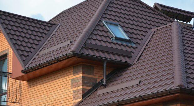 16 tipos de telhas para todos tipos de projeto