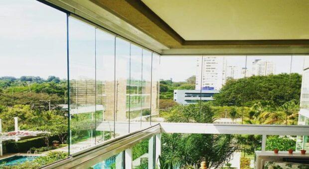 Tipos de vidro: conheça os modelos, características, finalidade e preço