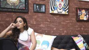 Casa da Anitta: muito charme em um projeto jovem e cheio de estilo