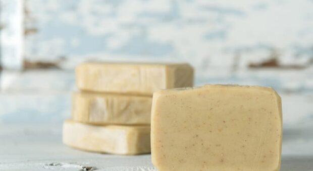 25 receitas de sabão caseiro práticas e econômicas