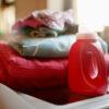 7 receitas para fazer seu próprio amaciante caseiro