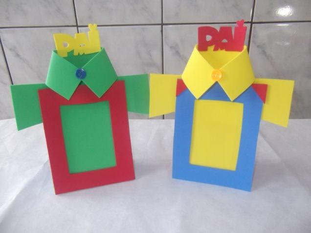 Lembrancinhas Dia Dos Pais Ideias Criativas Fotos E Vídeos