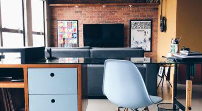 Apartamento decorado: 50 referências para te encantar e inspirar