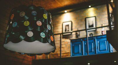 Como fazer lustre: 30 ideias criativas para você fazer em casa