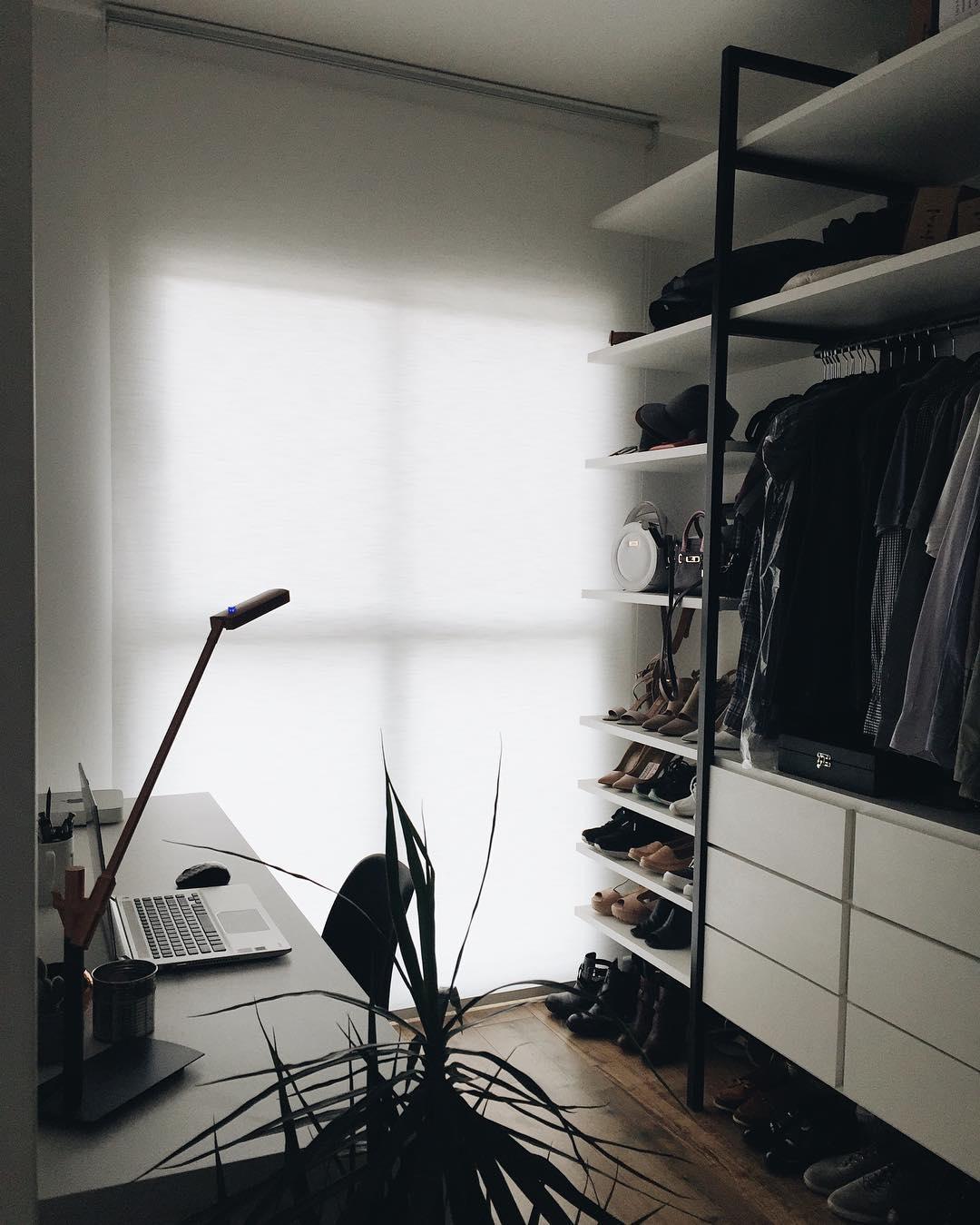 33 Ideias Para Transformar Sua Casa Normal Em: Como Organizar A Casa: 80 Dicas Para Manter A Casa Sempre