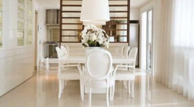 Cadeira medalhão: 40 fotos de ambientes decorados com esta peça