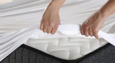Como limpar colchão: dicas e passo a passo para retirar manchas e odores