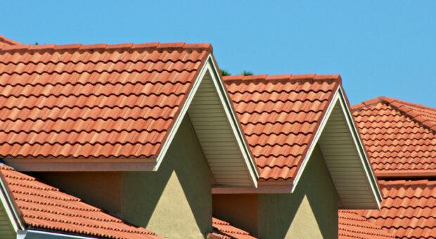 Tipos de telhado: 13 modelos e 50 inspirações para você pensar no seu projeto