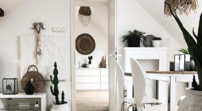 Estilo Lagom: 20 ideias de decoração e dicas para aplicar em sua casa
