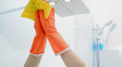 Como limpar espelho: dicas e passo a passo fáceis e eficazes