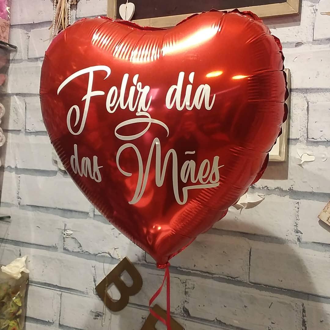 Decoracao Para Loja Dias Das Maes - Decoraç u00e3o Dia das M u00e3es 65 ideias PERFEITAS para surpreender a sua