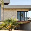 Revestimento de parede externa: 60 ideias incríveis para a sua casa