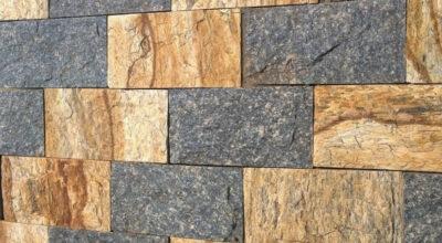 Pedra Miracema: dicas e inspirações desse revestimento