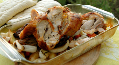 Como desossar frango: 6 tutoriais para facilitar a hora do preparo
