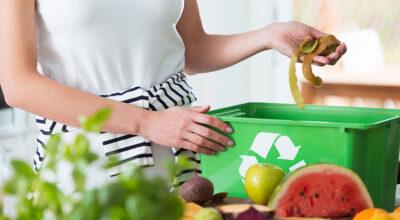 Compostagem: aprenda como fazer em casa e descubra seus benefícios