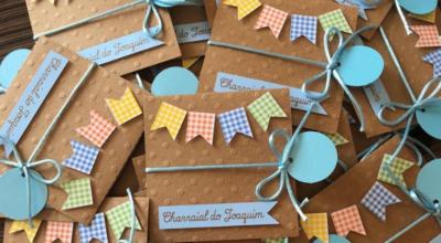 Convite de festa junina: aprenda a fazer o seu hoje mesmo com 50 inspirações