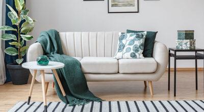 Impermeabilização de sofá: por que fazer, quanto dura e como fazer em casa