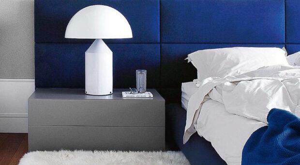 Azul royal: 80 ideias elegantes para usar esse tom inspirador