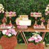 Festa de noivado: todos os detalhes para organizar o evento dos sonhos
