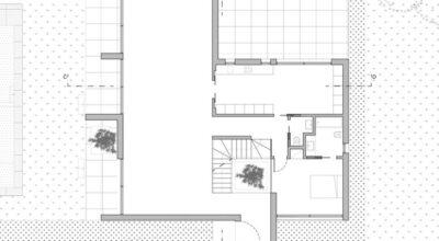 Plantas de casas pequenas: 50 ideias para você se surpreender
