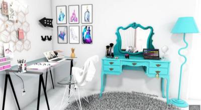 Azul Tiffany: 70 inspirações para uma casa glamourosa