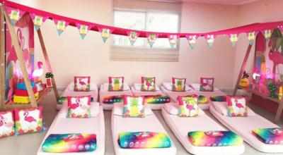 20 brincadeiras para festa do pijama para garantir a diversão da noite