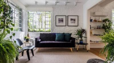 Móveis retrô: 50 ideias charmosas para decorar a casa