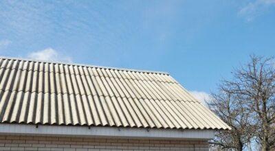 4 tipos de telha ecológica que são baratas e sustentáveis