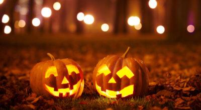 Abóbora de Halloween: conheça a lenda e aprenda como fazer a sua