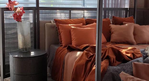 Cor terracota: 25 ideias para decorar a casa com esse tom quente