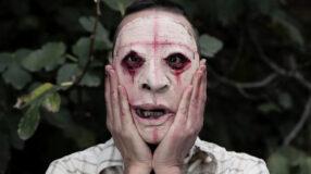 Máscaras de terror: como fazer e 80 ideias arrepiantes